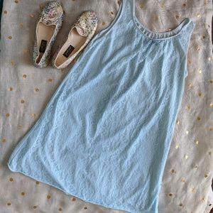 Vintage Lace Babydoll